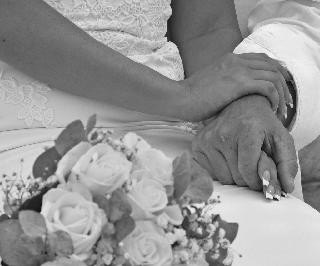 After Wedding / Wedding